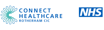 Connect Healthcare Rotherham